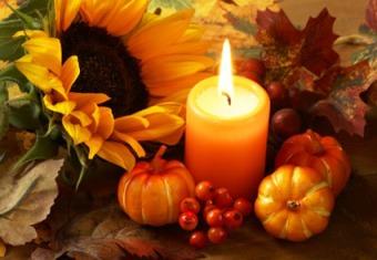 D-Thanksgiving