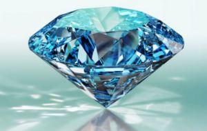 D-Diamond