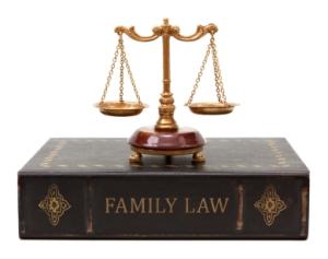 D-familylaw